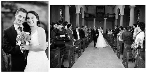 Photographe mariage - Laurent Fallourd - photo 58