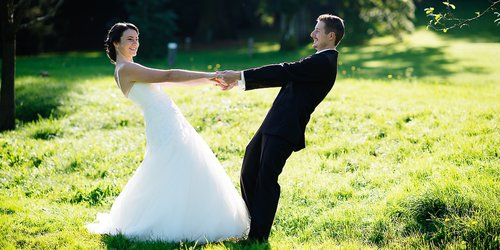 Photographe mariage - Laurent Fallourd - photo 53