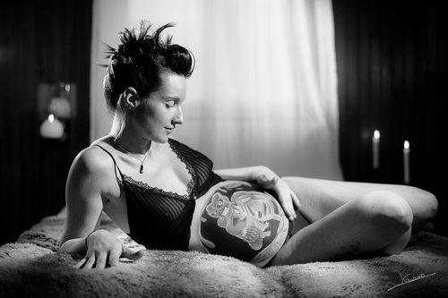 Photographe mariage - Laurent Fallourd - photo 37