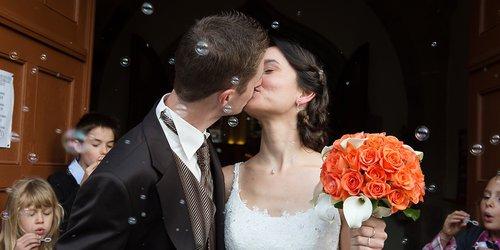 Photographe mariage - Laurent Fallourd - photo 61