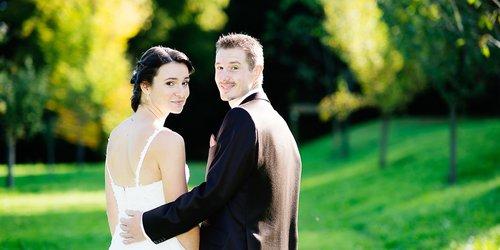 Photographe mariage - Laurent Fallourd - photo 52