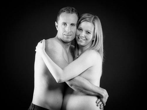 Photographe mariage - Laurent Fallourd - photo 15