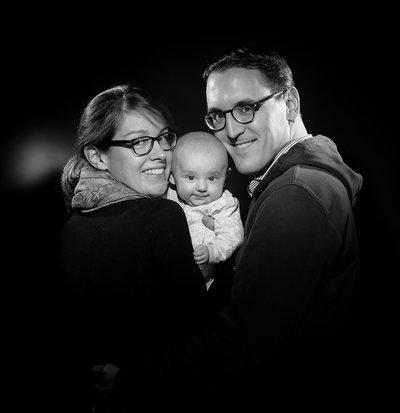 Photographe mariage - Laurent Fallourd - photo 2