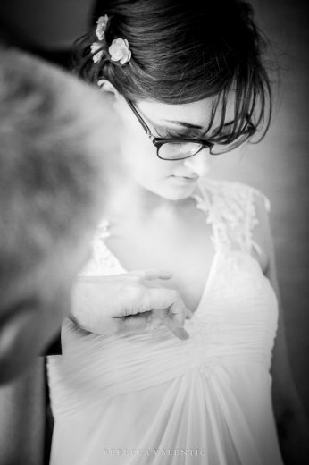 Photographe mariage - REBECCA VALENTIC - photo 30