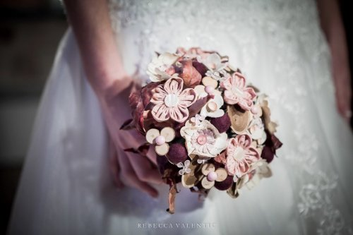 Photographe mariage - REBECCA VALENTIC - photo 27