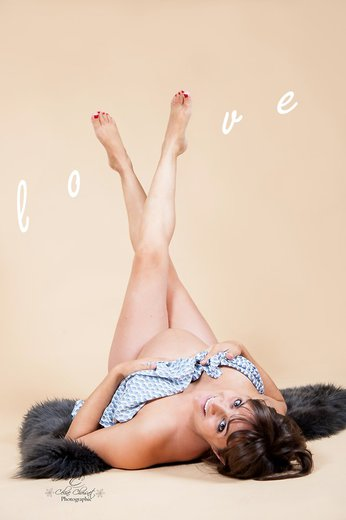 Photographe mariage - Céline Choisnet Photographie - photo 56