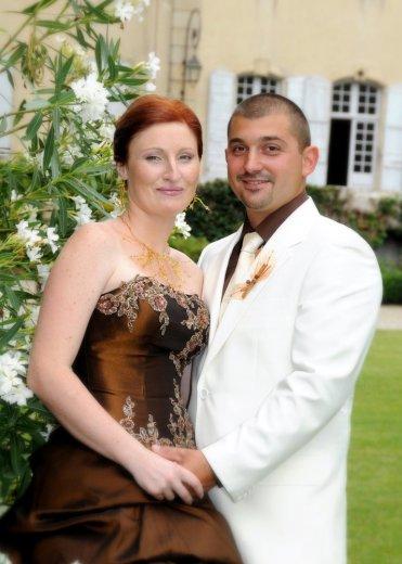 Photographe mariage - Philip  Powers - photo 11