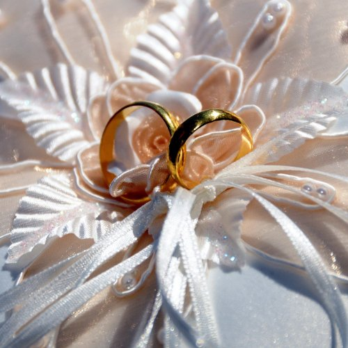 Photographe mariage - Philip  Powers - photo 14