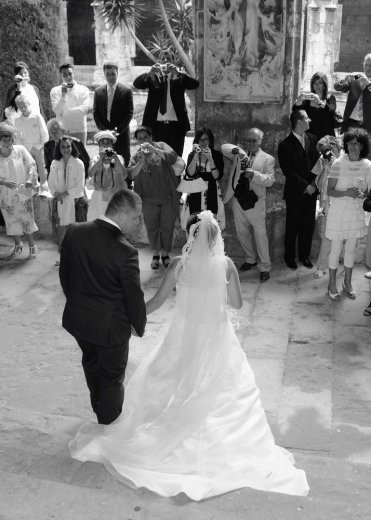 Photographe mariage - Philip  Powers - photo 9