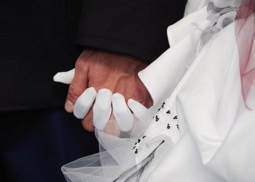 Photographe mariage - Philip  Powers - photo 2