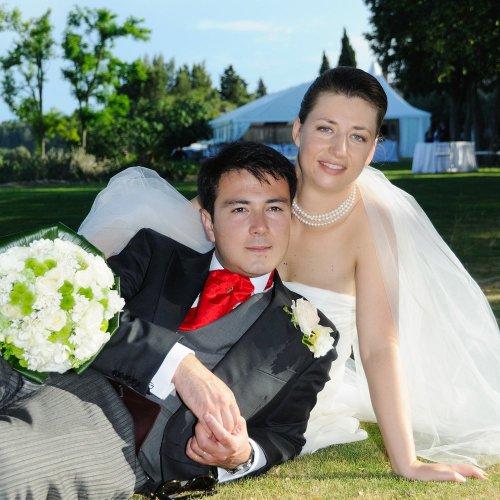 Photographe mariage - Philip  Powers - photo 5