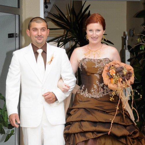 Photographe mariage - Philip  Powers - photo 13