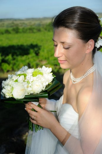 Photographe mariage - Philip  Powers - photo 7