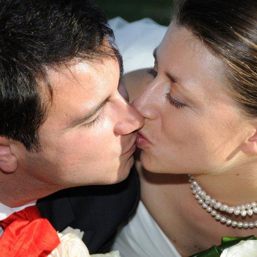 Photographe mariage - Philip  Powers - photo 6