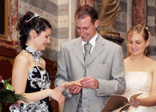 Photographe mariage - Philip  Powers - photo 3