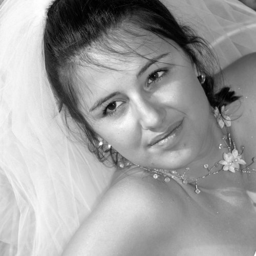 Photographe mariage - Philip  Powers - photo 10