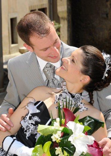 Photographe mariage - Philip  Powers - photo 1