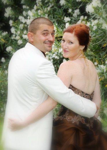 Photographe mariage - Philip  Powers - photo 12