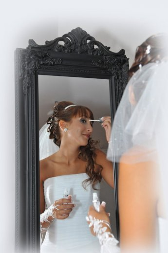 Photographe mariage - robert carine - photo 1