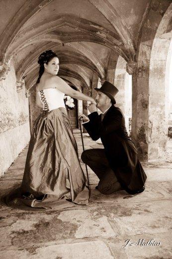 Photographe mariage - Mathias - photo 64