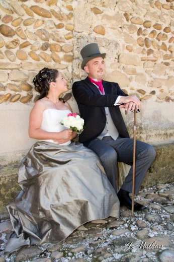 Photographe mariage - Mathias - photo 61