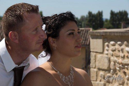 Photographe mariage - Mathias - photo 93