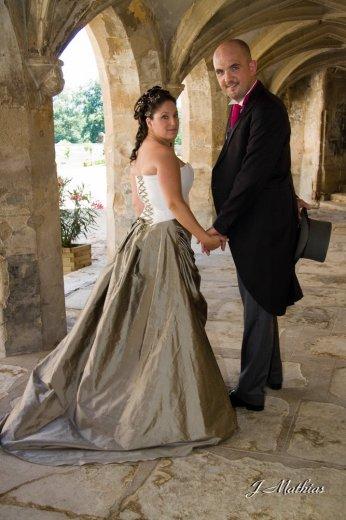 Photographe mariage - Mathias - photo 63