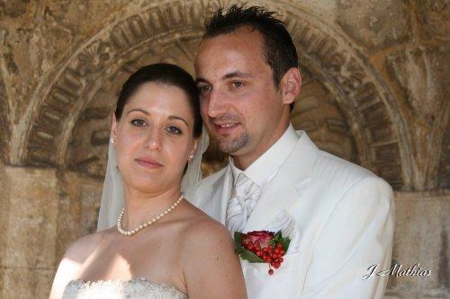 Photographe mariage - Mathias - photo 148