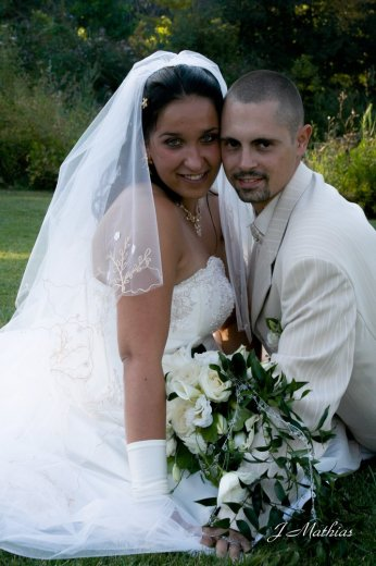 Photographe mariage - Mathias - photo 156