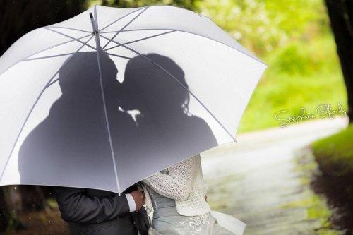Photographe mariage - Stéphane Elfordy Photographe - photo 38