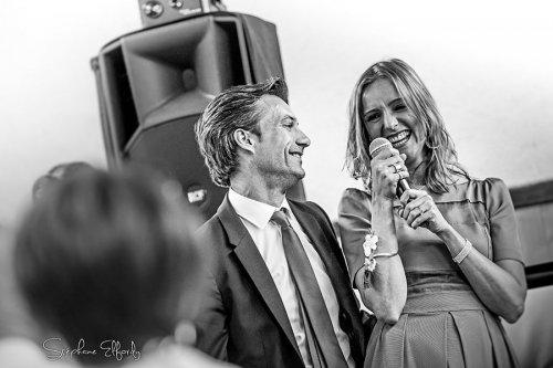Photographe mariage - Stéphane Elfordy Photographe - photo 29