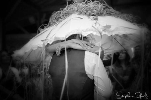 Photographe mariage - Stéphane Elfordy Photographe - photo 32