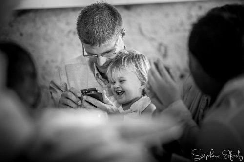 Photographe mariage - Stéphane Elfordy Photographe - photo 31