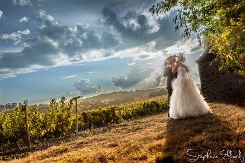 Photographe mariage - Stéphane Elfordy Photographe - photo 42