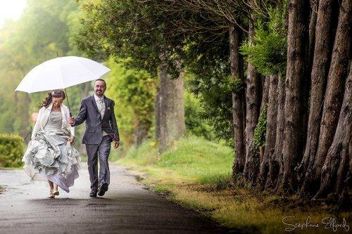 Photographe mariage - Stéphane Elfordy Photographe - photo 27