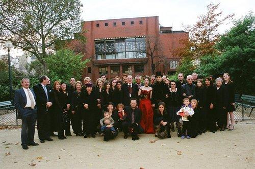 Photographe mariage - WebMarketing Consulting - photo 15