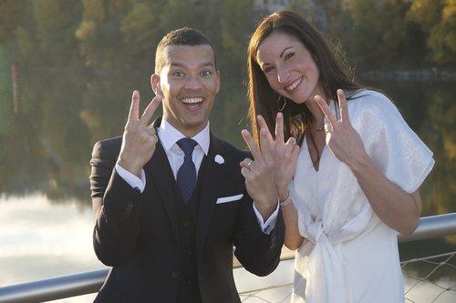 Photographe mariage - WebMarketing Consulting - photo 45