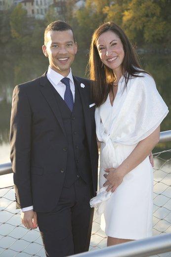 Photographe mariage - WebMarketing Consulting - photo 44