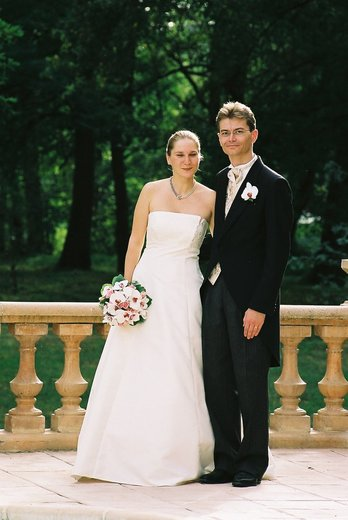 Photographe mariage - WebMarketing Consulting - photo 40