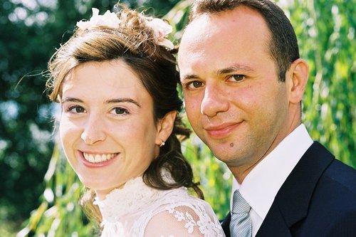 Photographe mariage - WebMarketing Consulting - photo 6