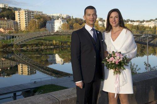 Photographe mariage - WebMarketing Consulting - photo 49