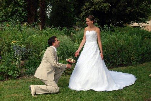 Photographe mariage - WebMarketing Consulting - photo 10