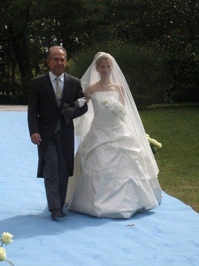 Photographe mariage - WebMarketing Consulting - photo 14