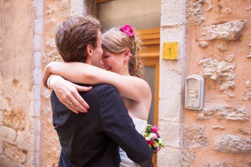 Photographe mariage - Peyrard Patrick - photo 14