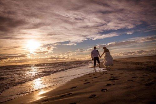 Photographe mariage - Peyrard Patrick - photo 3