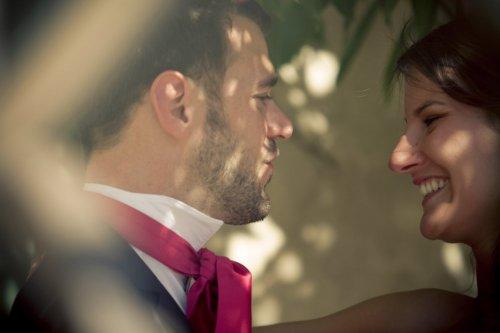 Photographe mariage - Peyrard Patrick - photo 19