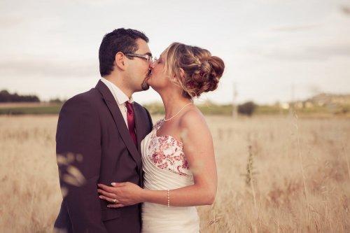 Photographe mariage - Peyrard Patrick - photo 12