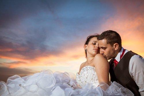 Photographe mariage - Peyrard Patrick - photo 7