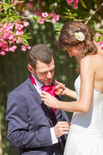 Photographe mariage - Peyrard Patrick - photo 18