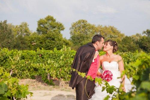 Photographe mariage - Peyrard Patrick - photo 6